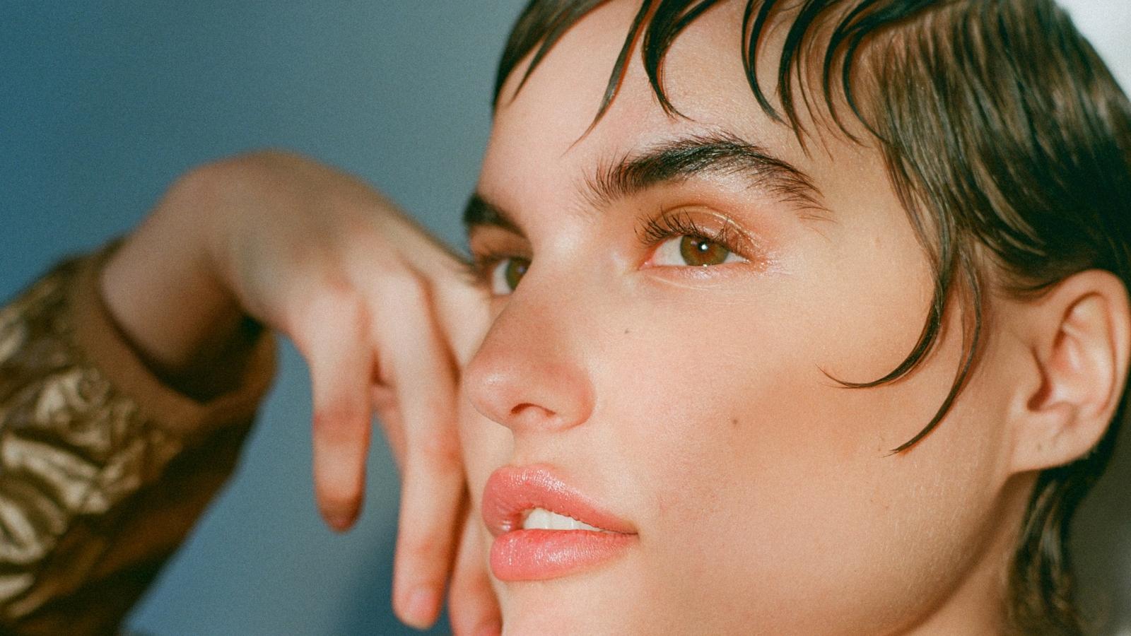 Tef Gorrin x Heather Hazzan - 110
