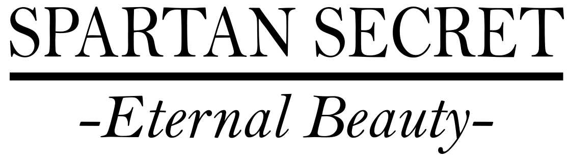 cropped-cropped-Sparta_Logo.png
